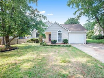 710 Foxborough Road Charlotte, NC 28213 - Image 1