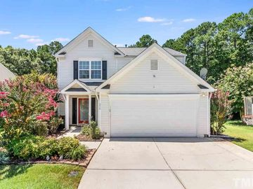 216 Hartshorn Court Holly Springs, NC 27540 - Image 1