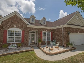 815 Platinum Drive Fort Mill, SC 29708 - Image 1