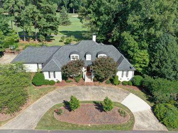 3804 Emerald Lane Gastonia, NC 28056 - Image 1