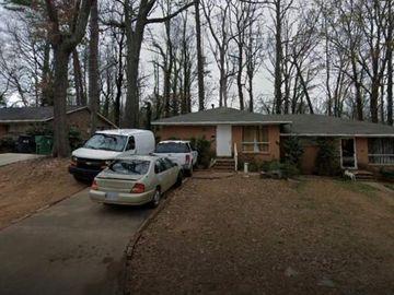 533 Camrose Drive Charlotte, NC 28215 - Image