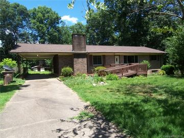 1023 Allendale Drive Shelby, NC 28150 - Image 1