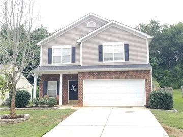 1368 Jessicas Way Rock Hill, SC 29730 - Image