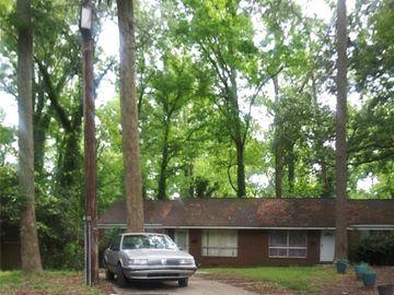624 Blendwood Drive Charlotte, NC 28215 - Image