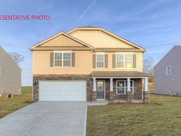 3274 Shining Rock Street SW Concord, NC 28027 - Image