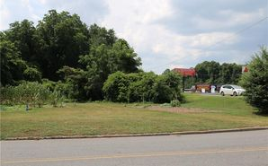 818 Hamrick Street Shelby, NC 28152 - Image 1