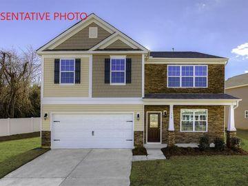 3263 Hawksbill Street SW Concord, NC 28027 - Image