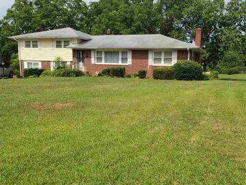 908 Plantation Road Anderson, SC 29621 - Image 1