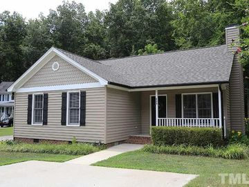 609 St Catherines Drive Wake Forest, NC 27587 - Image 1