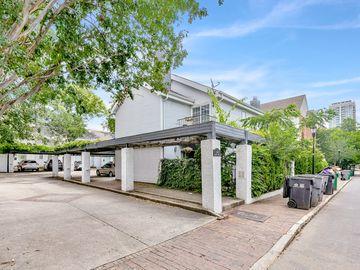 414 W 9th Street Charlotte, NC 28202 - Image 1