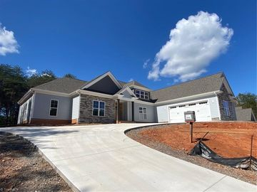 7511 Bentridge Forest Drive Kernersville, NC 27284 - Image 1