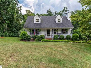 1936 Sitton Hill Road Easley, SC 29642 - Image 1