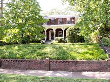 310 S Chapman Street Greensboro, NC 27403 - Image 1