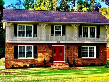 5043 Kittredge Road Mint Hill, NC 28227 - Image 1