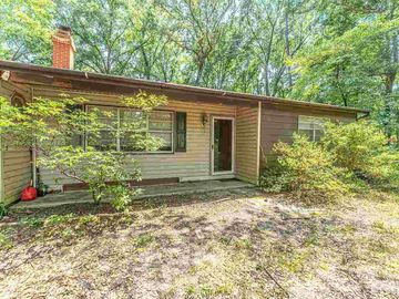 103 Neuse River Parkway Knightdale, NC 27545 - Image 1