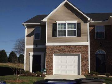 2423 Hartfield Circle Winston Salem, NC 27103 - Image