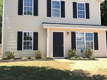 914 Berryhill Road Charlotte, NC 28208 - Image 1