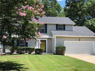 7522 Batavia Lane Charlotte, NC 28213 - Image 1