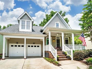 747 Julia Street Fort Mill, SC 29708 - Image 1
