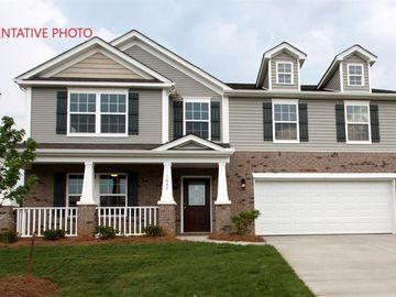 3254 Shining Rock Street SW Concord, NC 28027 - Image