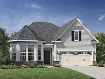 45512 Misty Bluff Drive Charlotte, NC 28278 - Image