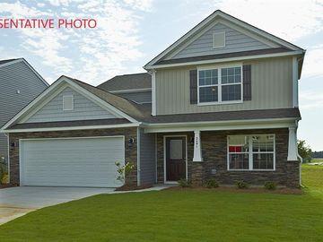 1307 Kent Downs Avenue SW Concord, NC 28027 - Image