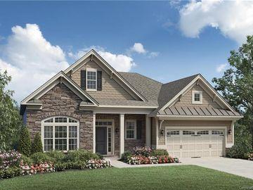 14711 Crosswater Lane Charlotte, NC 28278 - Image