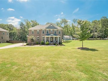 9308 Surface Hill Road Mint Hill, NC 28227 - Image 1