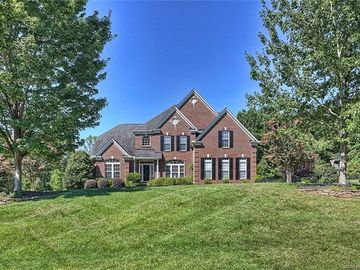 9316 Holding Street Mint Hill, NC 28227 - Image 1