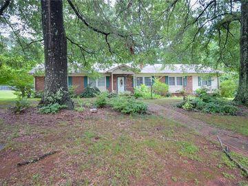 7205 Brookvalley Road Rural Hall, NC 27045 - Image 1