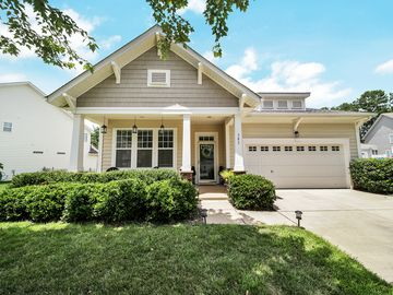 383 Sand Paver Way Fort Mill, SC 29708 - Image 1