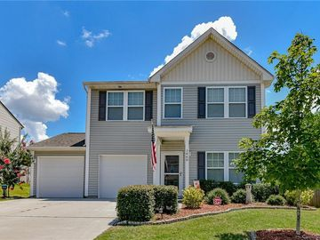 1460 Hyacinthia Lane Rock Hill, SC 29730 - Image 1
