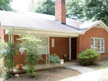 4720 W Sugar Creek Road W Charlotte, NC 28269 - Image 1