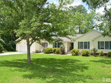 104 Pittman Circle Oriental, NC 28571 - Image 1