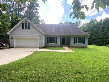 7619 Whitaker Drive Summerfield, NC 27358 - Image 1