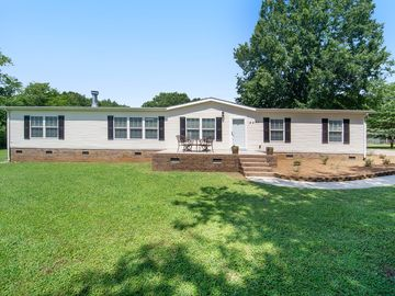 4477 Pebblebrook Circle SW Concord, NC 28027 - Image 1