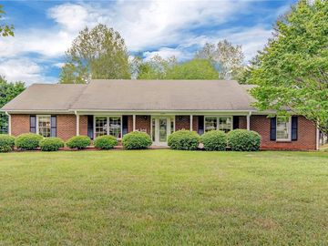 6804 Whitby Court Clemmons, NC 27012 - Image 1