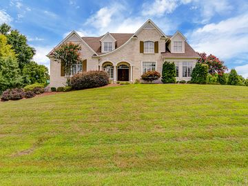 7020 Toscana Trace Summerfield, NC 27358 - Image 1