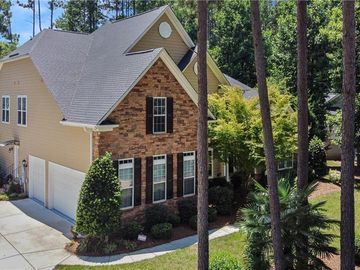 120 Kestrel Court Mount Holly, NC 28120 - Image 1
