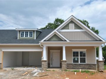 245 Hawks Nest Circle Clemmons, NC 27012 - Image 1
