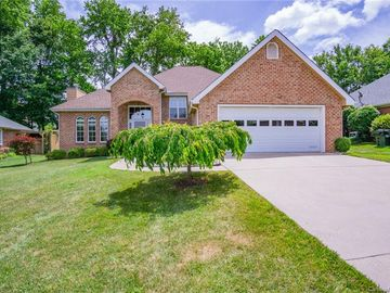106 Zimmerman Drive Fort Mill, SC 29708 - Image 1