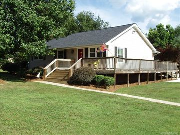 305 Linden Street Grover, NC 28073 - Image 1