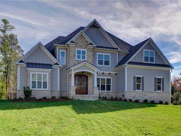 1731 Brawley School Road Mooresville, NC 28117 - Image 1