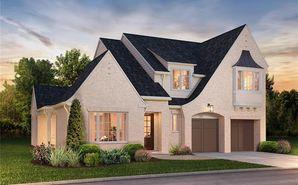 2103 Enclave Park Drive Charlotte, NC 28211 - Image 1