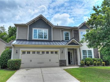 9828 Branchwater Avenue Charlotte, NC 28277 - Image 1