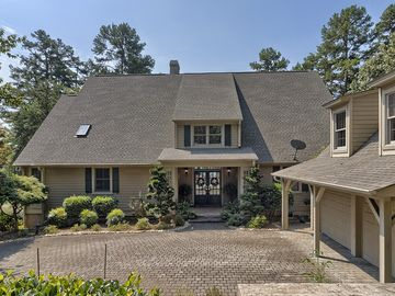 6 Beacon Drive Salem, SC 29676 - Image 1