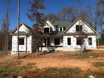 8301 Cavelletti Court Summerfield, NC 27358 - Image