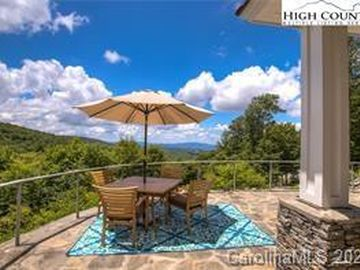141 Raven Road Beech Mountain, NC 28604 - Image 1