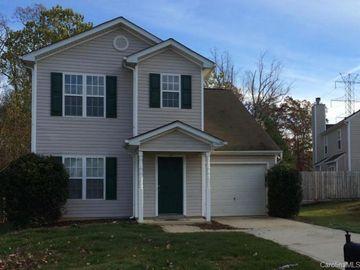 11610 Carrington Hills Drive Charlotte, NC 28214 - Image 1
