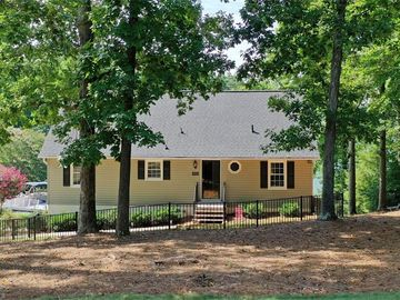 1826 Beckner Road Lexington, NC 27292 - Image 1